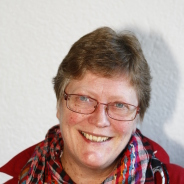 Elien Lammers, Spaanprijs 1990