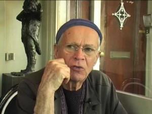 Henk van Ulsen, bekend van Prediker