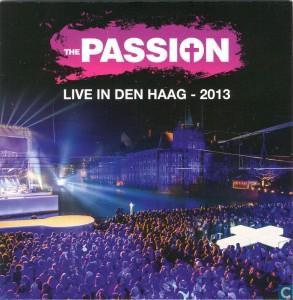 The_Passion_Jacco_Doornbos_Spaanprijs
