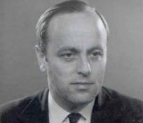 Jan Willem Schulte Nordholt, Liedboek voor de Kerken