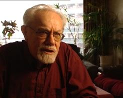 Rex Brico, redacteur geestelijk leven Elsevier