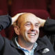 Kees Posthumus winnaar Spaanprijs verhalenverteller